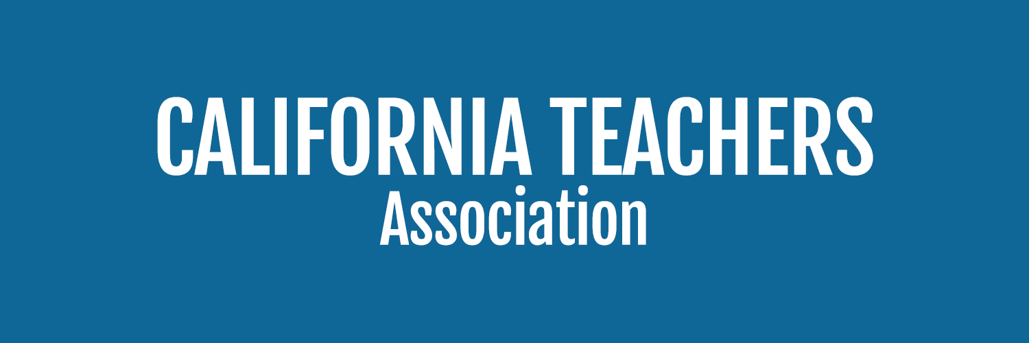 california teachers association