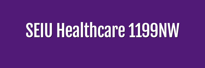 Seiu Healthcare 1199nw